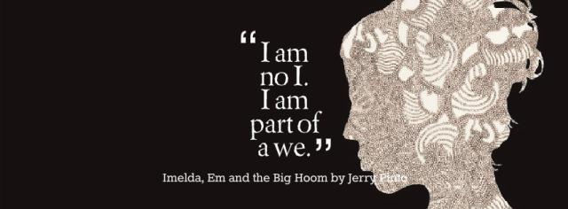 Em and the big Hoom facebook cover